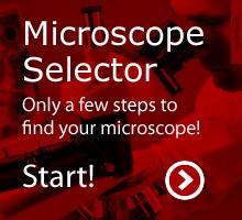 microscope-selector